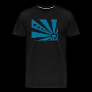 T-Shirts ~ Men's Premium T-Shirt ~ LoveRising