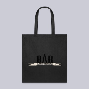 Black Mountain Ranch  - Tote Bag