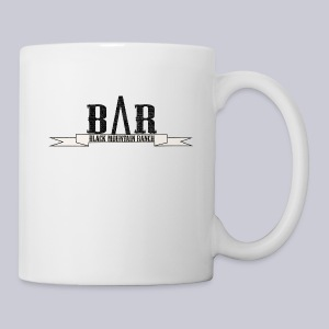 Black Mountain Ranch  - Coffee/Tea Mug