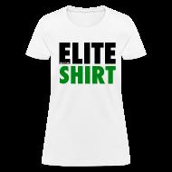 Women's T-Shirts ~ Women's T-Shirt ~ SportsPickle ELITE Shirt for Women