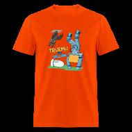 T-Shirts ~ Men's T-Shirt ~ Men's T-Shirt: TrueMU and Dillon!
