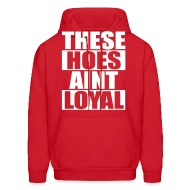 hoes aint loyal mp3