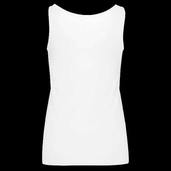Women's Canada Shirt Souvenir Canadian Maple Leaf Tank Top