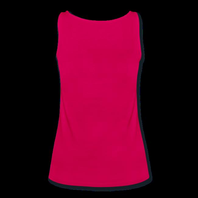 Canada Goose Tank Top Women's Canada Souvenir Shirt