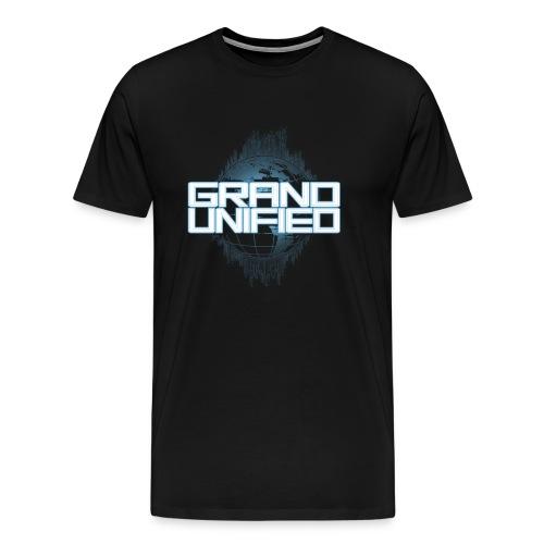 G Planet - Men's Premium T-Shirt