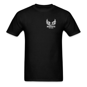 Seraph Films men's Logo Shirt - Men's T-Shirt