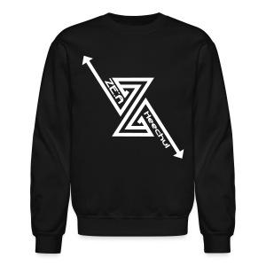 ZEA - Heechul - Crewneck Sweatshirt