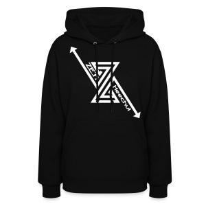 ZEA - Heechul - Women's Hoodie