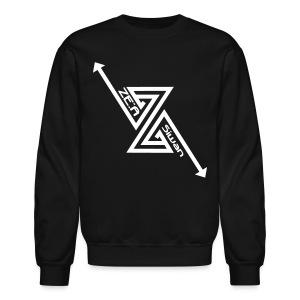 ZEA - Siwan - Crewneck Sweatshirt
