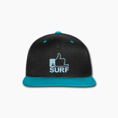 Surf surfing Caps