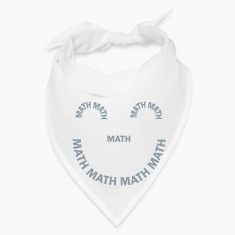 Math Smile Caps