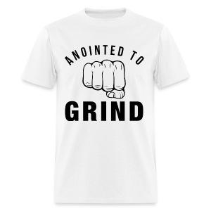 ATG Men's T - Men's T-Shirt