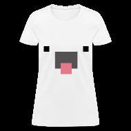T-Shirts ~ Women's T-Shirt ~ Women's