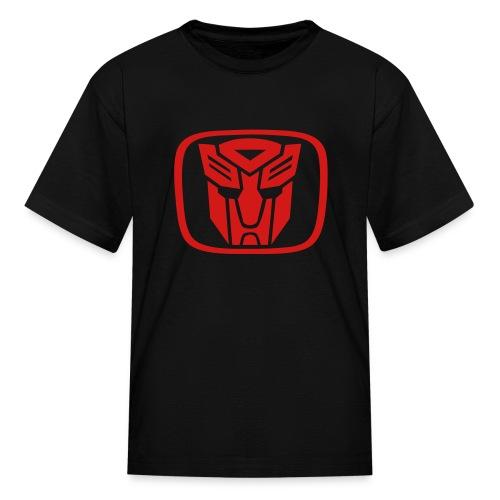 kids H bot - Kids' T-Shirt