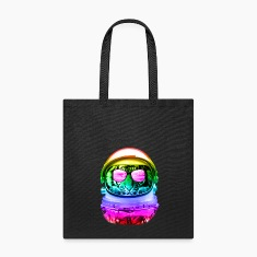 Cool Space Tiger 2 Bags & backpacks