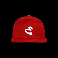 Sportswear ~ Snap-back Baseball Cap ~ Eman