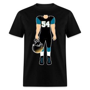 54 - Men's T-Shirt