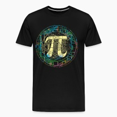 Everyday should be Pi Day