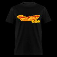 T-Shirts ~ Men's T-Shirt ~ Article 16296920