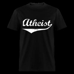 Atheist Anti-religion - Atheism - Agnostic - Anti-clericalism - No gods no masters