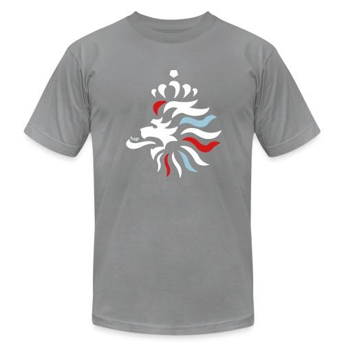 Netherlands Crest KNVB - Men's  Jersey T-Shirt