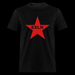 EZLN EZLN - Zapatist - Chiapas - Oaxaca - Emiliano Zapata - Subcomandante Marcos - Ricardo Flores Magon - Mexican Revolution - Zapatista - Tierra y liberta