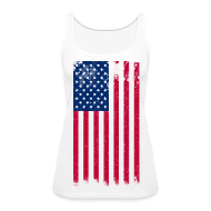 Tanks ~ Women's Premium Tank Top ~ Article 16319020