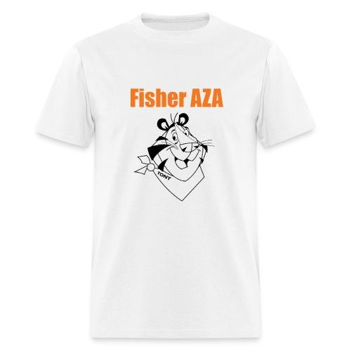 The Inspirational Shirt - Men's T-Shirt