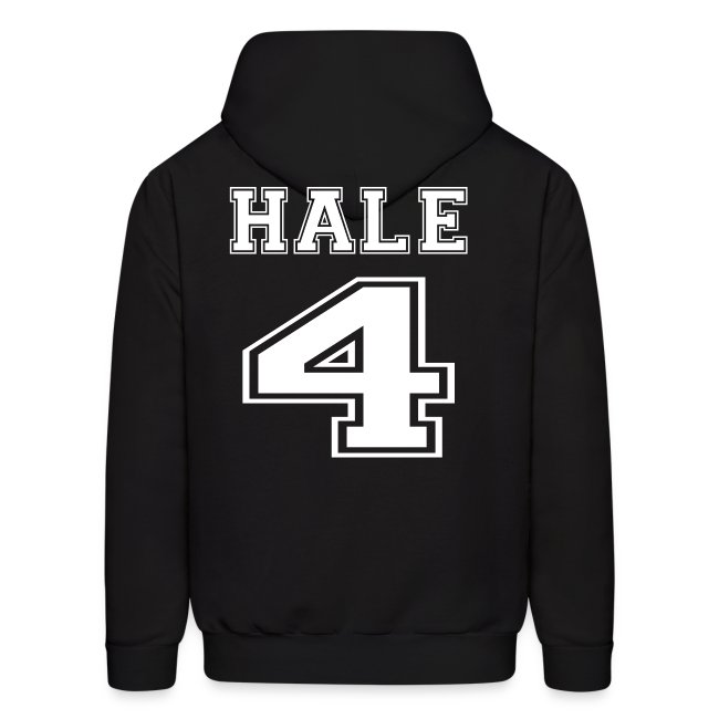 Hale 4 Front and Back