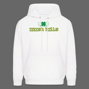 Irish Hills - Men's Hoodie
