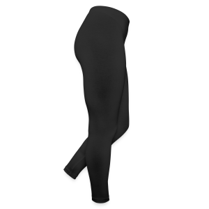 Plain choose your size  - Leggings
