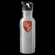 Sportswear ~ Water Bottle ~ Article 16370692