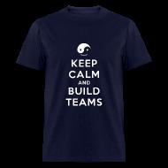 T-Shirts ~ Men's T-Shirt ~ Article 16380566