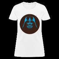 T-Shirts ~ Women's T-Shirt ~ Grand Father Women