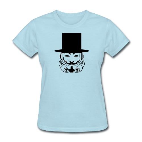 SKYF-01-044-v-trooper Women - Women's T-Shirt