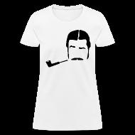 T-Shirts ~ Women's T-Shirt ~ SKYF-01-063-Some Way to be cool Women