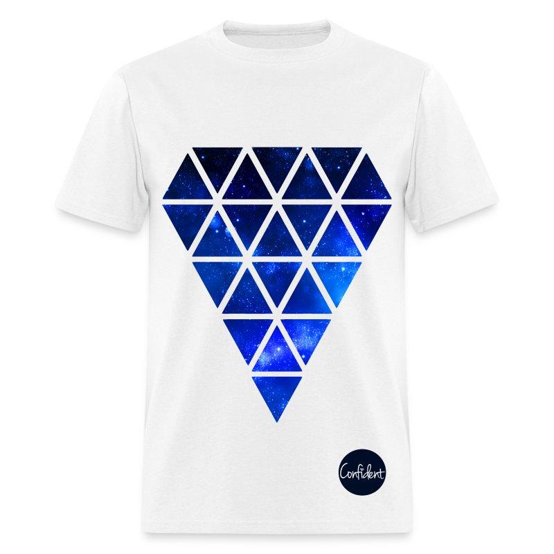galaxy diamond tshirts tshirt spreadshirt