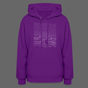 The Michigan Division - Women's Hoodie