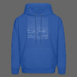 The Michigan Division - Men's Hoodie