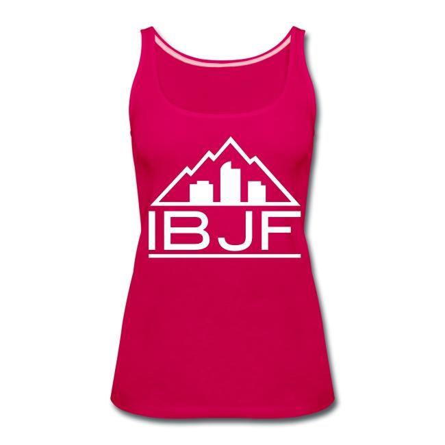 It Burns Joe Fitness