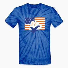 4 of July T-Shirts