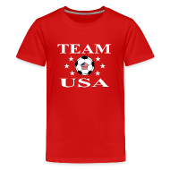 Kids' Shirts ~ Kids' Premium T-Shirt ~ Article 16456690