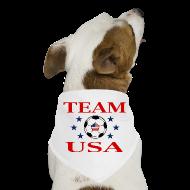 Other ~ Dog Bandana ~ Article 16458554