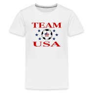 Kids' Shirts ~ Kids' Premium T-Shirt ~ Article 16458538