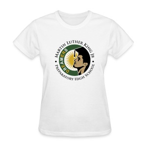 Dreamers Women - Women's T-Shirt