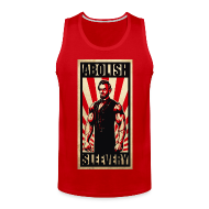 Tank Tops ~ Men's Premium Tank Top ~ Article 16469610