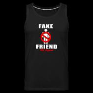 Sportswear ~ Men's Premium Tank ~ Tank Top