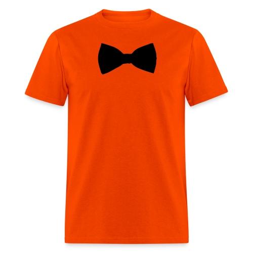 Over Dressed - Men's T-Shirt