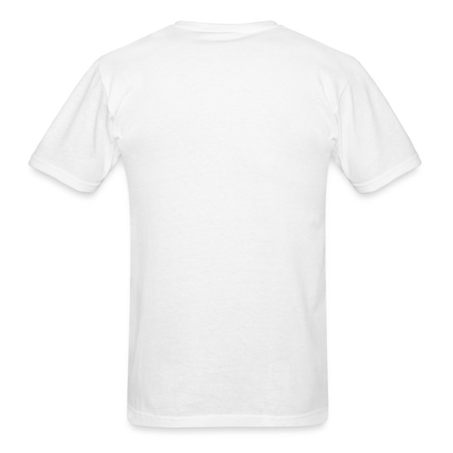 Dead Faith T-Shirt