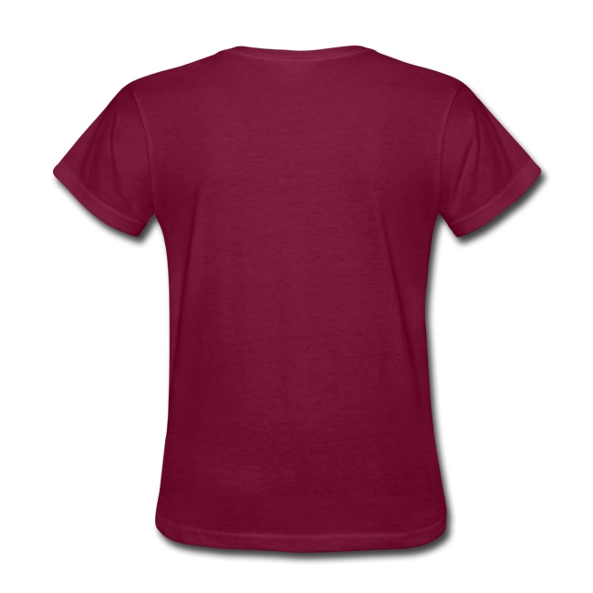 HALP Shirt